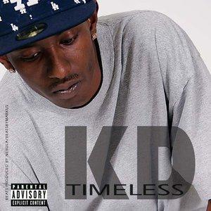 Bild für 'Timeless'