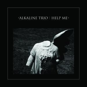 Bild für 'Help Me'