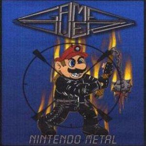 Immagine per 'Nintendo Metal'