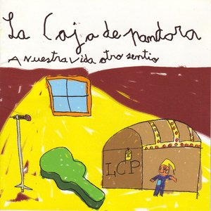 Image for 'Una de cal y una de arena'