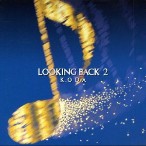 Image for 'Looking Back 2'
