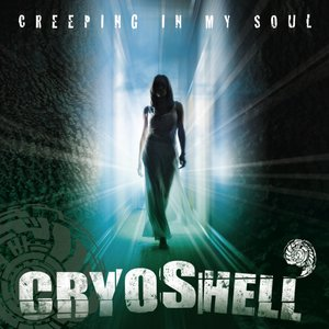Image for 'Creeping In My Soul - EP'