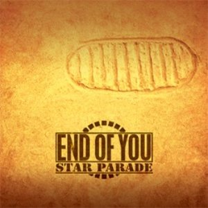 Image for 'Star Parade'
