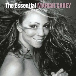 Image for 'The Essential Mariah Carey'