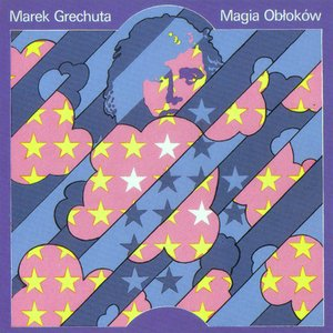 Image for 'Magia obłoków'