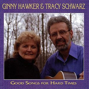Image for 'Good Songs for Hard Times'