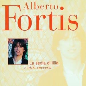 Bild für 'La Sedia Di Lilla' E Altri Successi'
