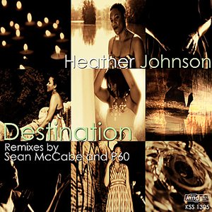 Image for 'Destination (From P60 Remix)'
