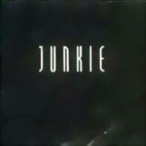 Image for 'Junkie'