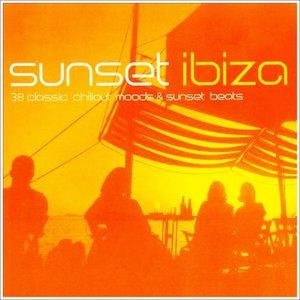 Image for 'Sunset Ibiza (disc 1)'