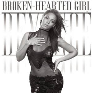 Image for 'Broken-Hearted Girl (Olli Collins & Fred Portelli Remix)'