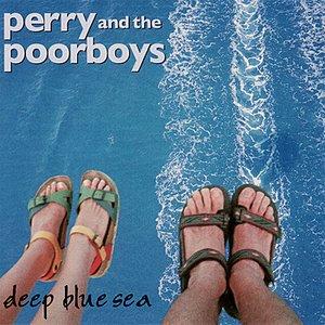 Imagen de 'Deep Blue Sea'