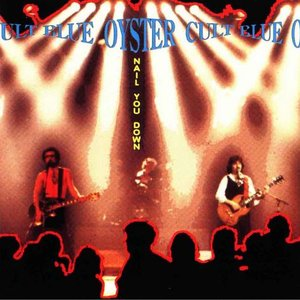 Image for 'Born To Rock [Live]'