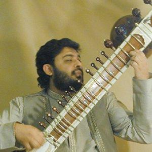 Image for 'Jay Kishor'