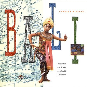 Image for 'Bali'