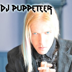 Image for 'dj puppeteer'