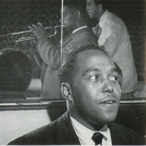 Imagen de 'Charlie Parker and His Orchestra'