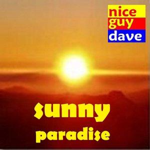 Immagine per 'Sunny Paradise'