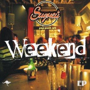Imagen de 'Weekend EP'