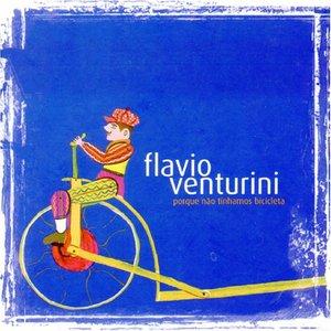 Image for 'Porque Não Tínhamos Bicicleta'