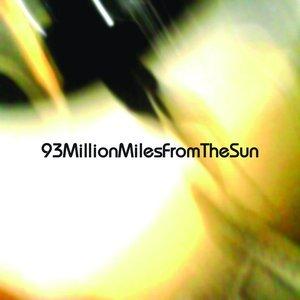 Image for '93millionmilesfromthesun'
