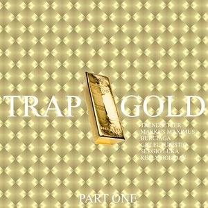 Immagine per 'TRAP GOLD (2013)'