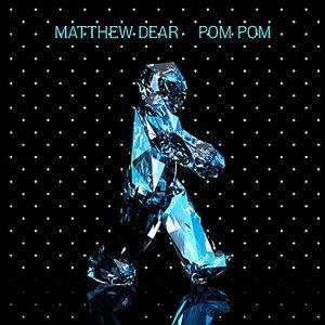 Image for 'Pom Pom (The Juan Maclean Backup Vox Mix)'