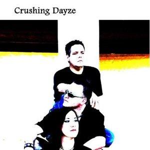 Image for 'Crushing Dayze'
