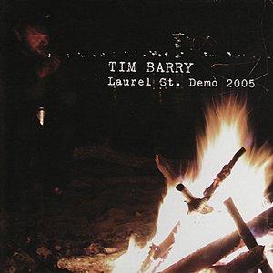 Image for 'Laurel St. Demo 2005'