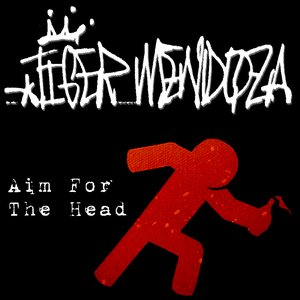 Image for 'Aim For The Head'