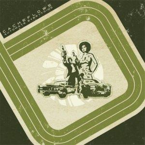 Image for 'George & Caplin - Headed Home (Cacheflowe Remix)'
