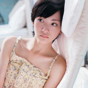 Image for '生駒里奈'
