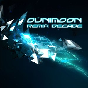 Image for 'Turn Off the Lights (Ovnimoon Remix)'