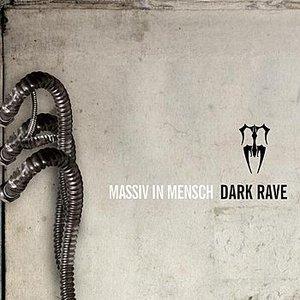 Image for 'Dark Rave'