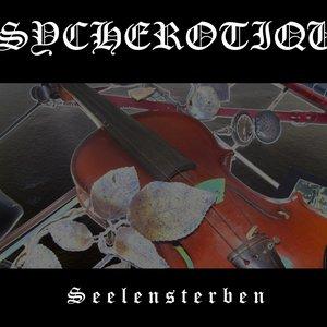 Imagem de 'Seelensterben (Demo)'