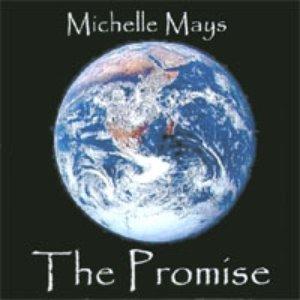 Immagine per 'The Promise'