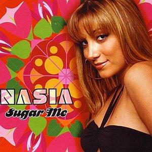 Image for 'Sugar Me'
