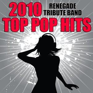 Imagem de '2010 Top Pop Hits'