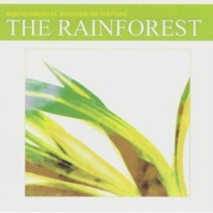 Image for 'The Rainforest'