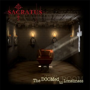 Image for 'The Doomed To Loneliness'
