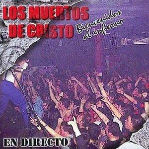 Image for 'Obreros Somos'