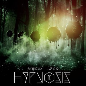 Image for 'Hypnosis'