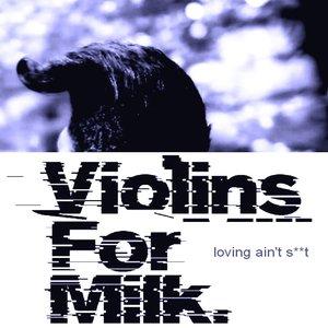 Image for 'Loving Ain't Shit (Single)'
