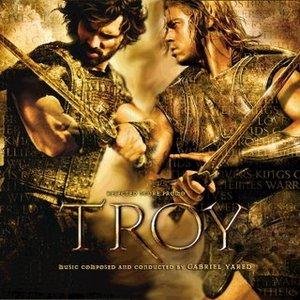 Bild för 'Troy (Rejected Score)'