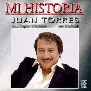 Image for 'Juan Torres'