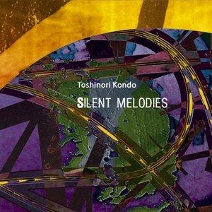 Imagem de 'Silent Melodies'
