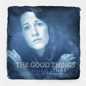 Image for 'The Good Things'