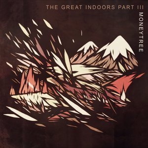 Image for 'The Great Indoors, Vol. 3'