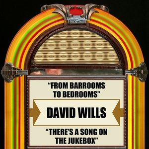 Image for 'From Barrooms To Bedrooms / There's A Song On The Jukebox'