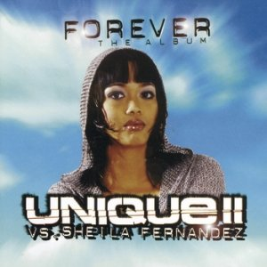 Image for 'Forever The Album'